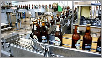 Łebski browar łebskie piwo