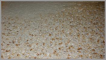 Łebski browar - łebskie piwo - otwarta fermentacja
